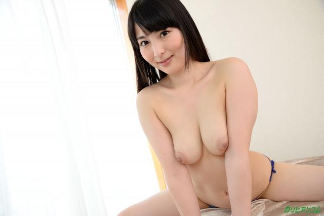 花城あゆ初裏無修正動画-52