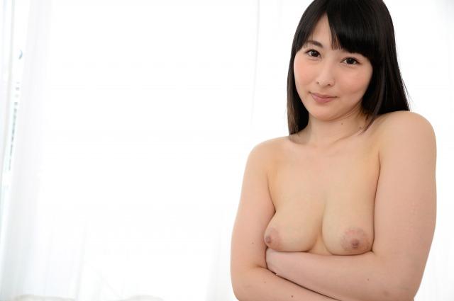 花城あゆ初裏無修正画像_19