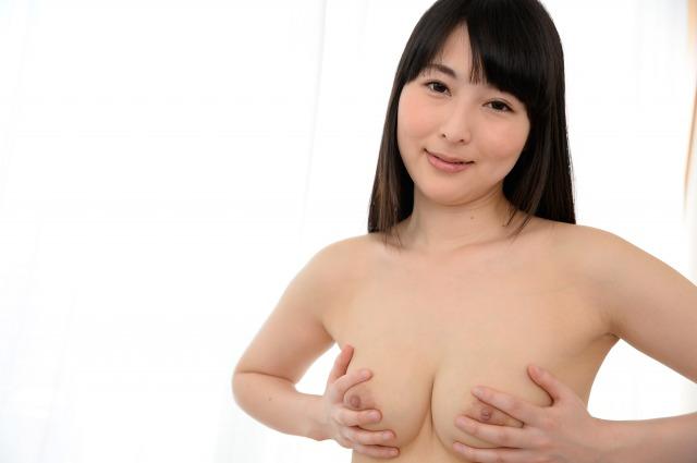 花城あゆ初裏無修正画像_20