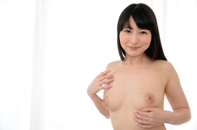 花城あゆ初裏無修正画像_23
