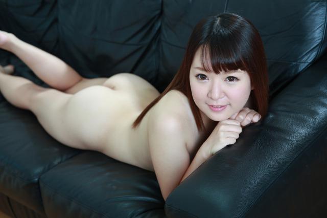 結川ゆうの初裏無修正画像-53