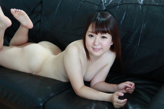 結川ゆうの初裏無修正画像-59