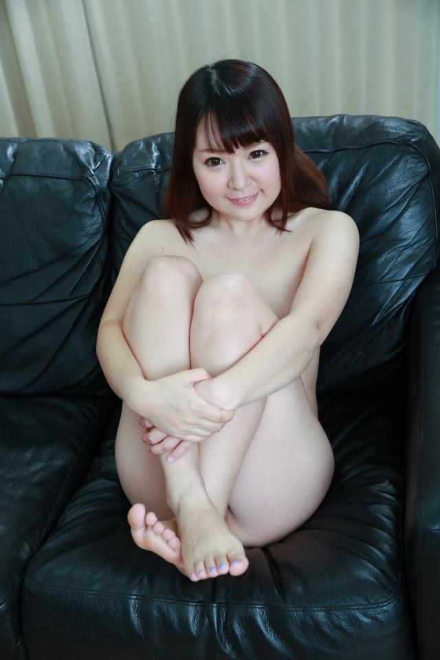 結川ゆうの初裏無修正画像-67