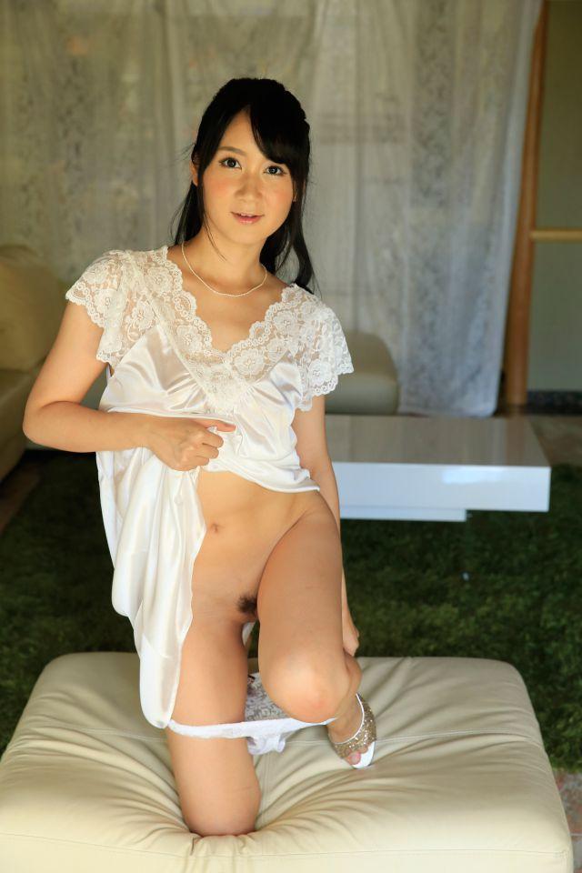 葵千恵の無修正画像-43