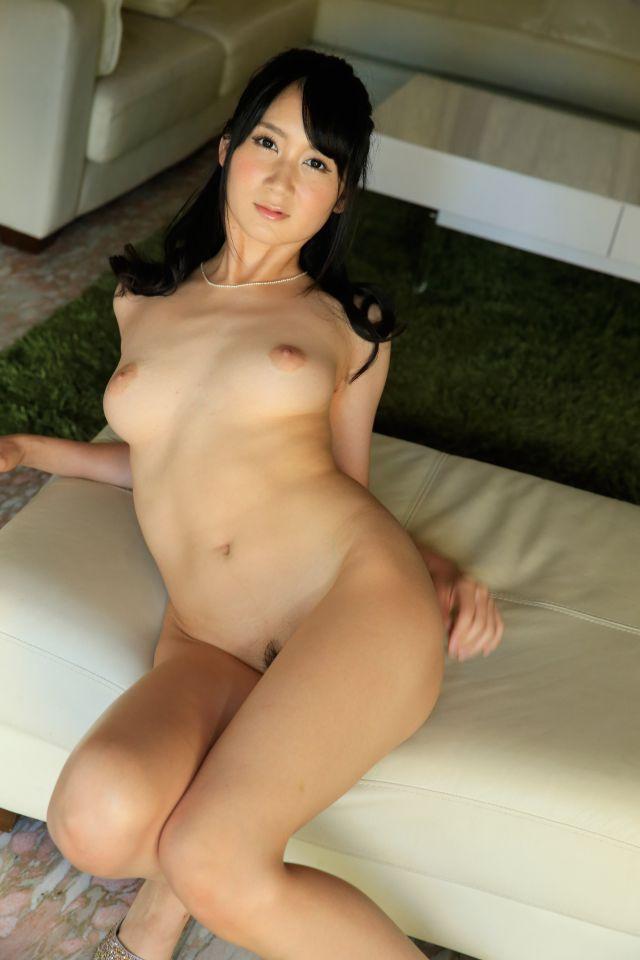 葵千恵の無修正画像-75