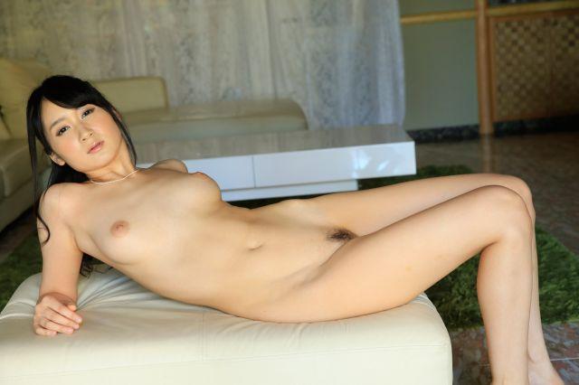 葵千恵の無修正画像-83