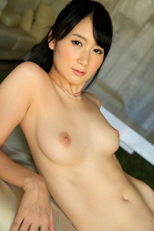 葵千恵の無修正画像-98