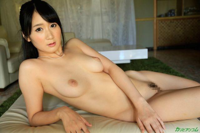 葵千恵の無修正動画011