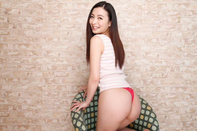 咲乃柑菜の無修正画像-101