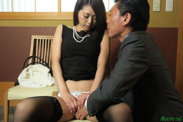 相本みき無修正動画-113