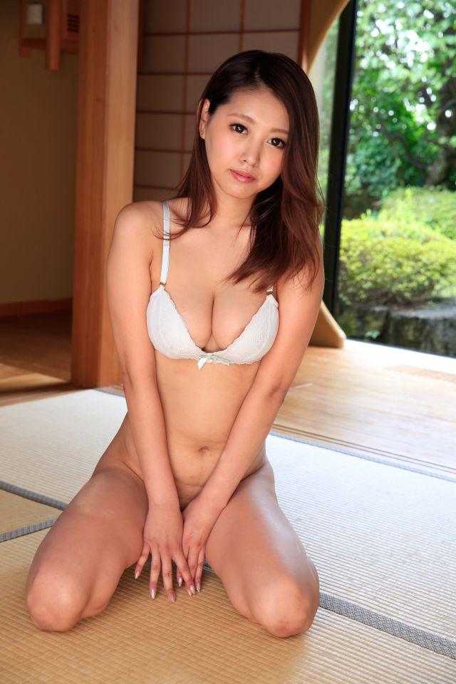 相本みき無修正動画-66