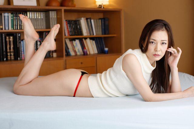 水原梨花の無修正画像020