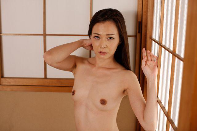 水原梨花の無修正画像064