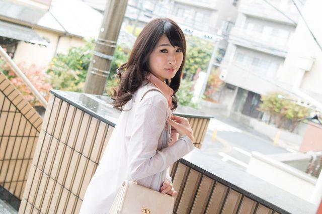 白瀬心乙・白瀬ここね無修正動画-003