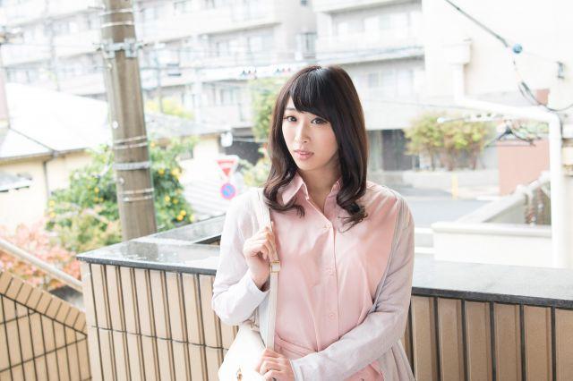 白瀬心乙・白瀬ここね無修正動画-007