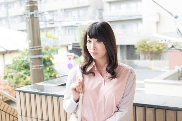 白瀬心乙・白瀬ここね無修正動画-010