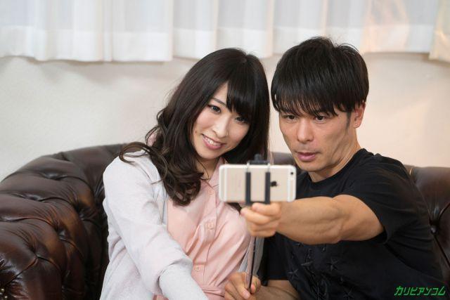 白瀬心乙・白瀬ここね無修正動画-06