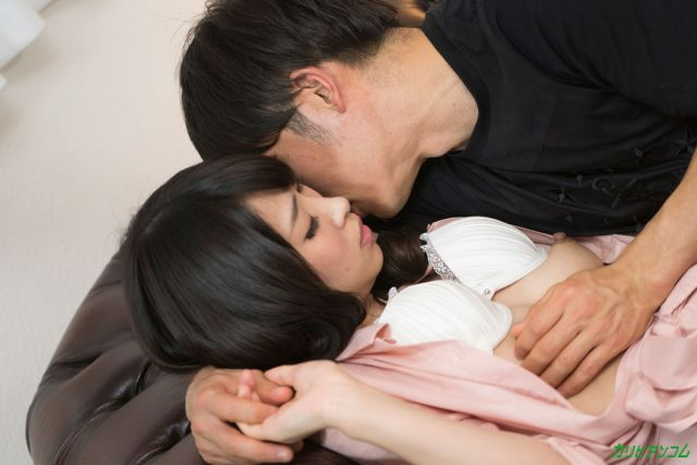 白瀬心乙・白瀬ここね無修正動画-08