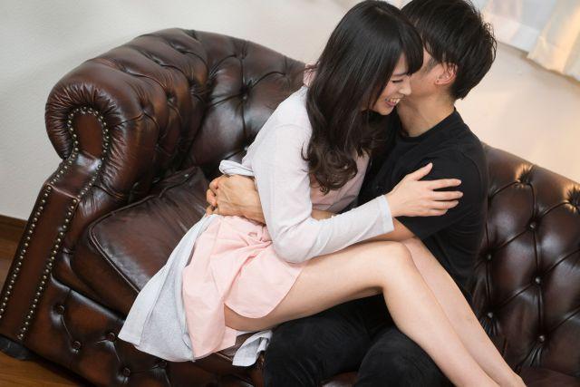 白瀬心乙・白瀬ここね無修正動画-114