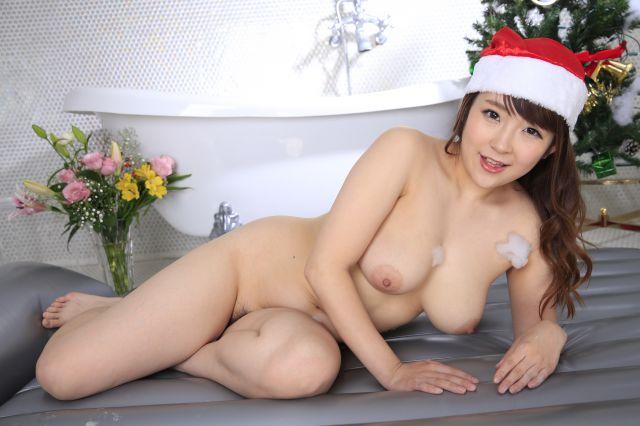愛乃まほろ無修正動画-067