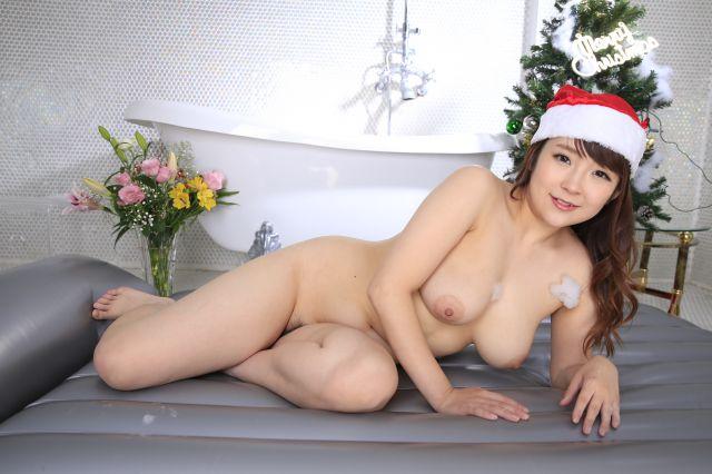 愛乃まほろ無修正動画-069