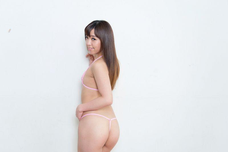 桐山あかり無修正画像-012