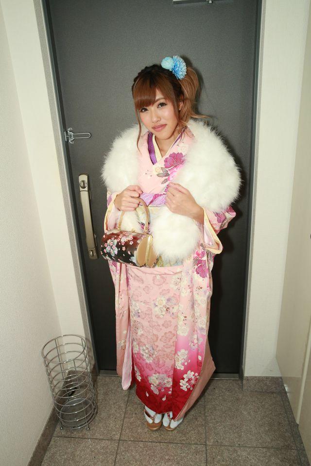 今野杏美南・冬月ゆの無修正動画-010