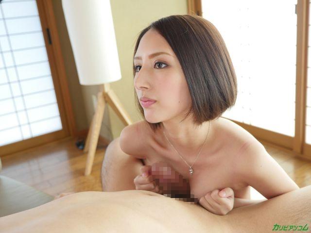 七瀬リナ無修正動画